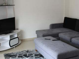 2 bedroom Apartment with A/C in Alanya - Alanya vacation rentals