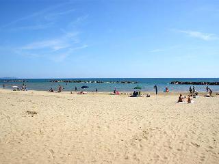 Nice Condo with Iron and Television - Marina di Casal Velino vacation rentals
