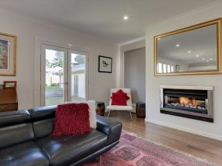 Perfect House with Television and DVD Player - Port Fairy vacation rentals
