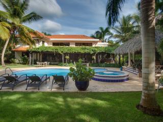 Cozy Altos Dechavon Villa rental with Internet Access - Altos Dechavon vacation rentals