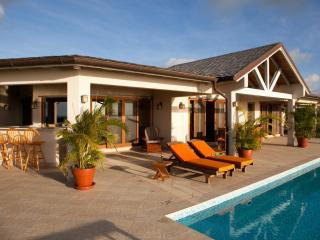 Charming 4 bedroom Five Islands Village Villa with Internet Access - Five Islands Village vacation rentals