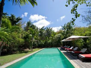 Bright 5 bedroom Five Islands Village Villa with Internet Access - Five Islands Village vacation rentals