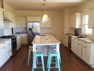 Private Home 3 Bedroom 2 1/2 Bath - Poipu vacation rentals