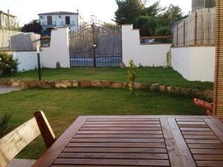 Nuova casa indipendente 600 mt dal mare - Calasetta vacation rentals