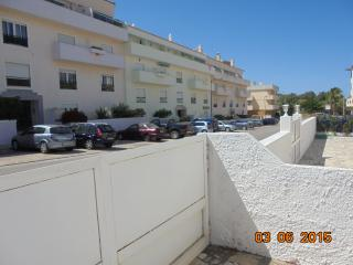 Townhouse – Alvor – Villa 3 bedroom - Alvor vacation rentals
