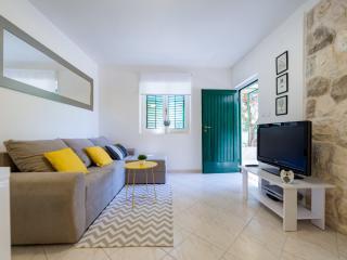 CHARMING BEACH HOUSE NATASHA - Hvar vacation rentals