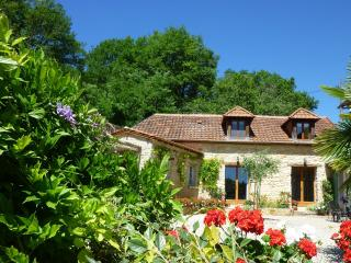 Mirabelle  Cottage - Hautefort - Dordogne - France - Hautefort vacation rentals