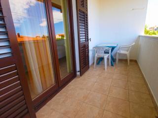 Apartment 9551 - Fazana vacation rentals