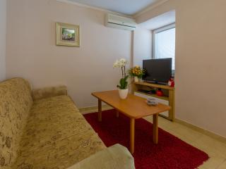 1 bedroom House with Internet Access in Selce - Selce vacation rentals