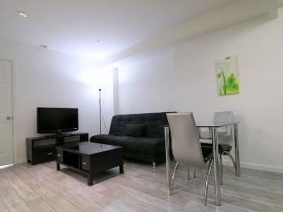 2 Bedroom apartment Midtown area - New York City vacation rentals