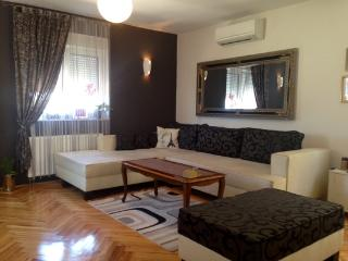 Modern apartment near beach - Brodarica vacation rentals