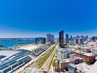 The Best, Downtown Modern Luxury - Pacific Beach vacation rentals