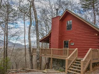 Perfect Blue Ridge House rental with Internet Access - Blue Ridge vacation rentals