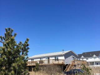 Beach House Between Bay and Ocean in West Hampton - Westhampton Beach vacation rentals