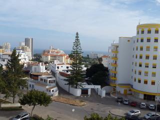 Apartment Portimão – Praia da Rocha – Refugio - Praia da Rocha vacation rentals