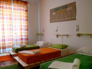 INNperfect Room Duomo - Private Bathroom - Milan vacation rentals