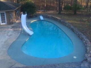 Splash Time/Near Hochatown, Broken Bow Lake - Hochatown vacation rentals