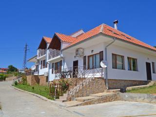 Large Villa with stunning seaview - Kosharitsa vacation rentals