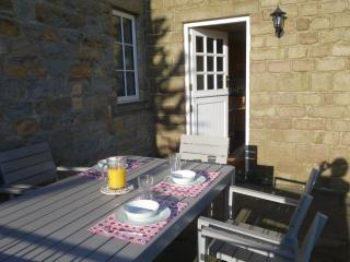 2 bedroom Cottage with Internet Access in Pateley Bridge - Pateley Bridge vacation rentals