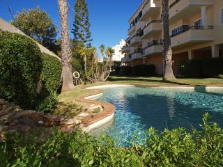 Apartment Portimão – Alvor – Quinta da Praia – Two - Alvor vacation rentals