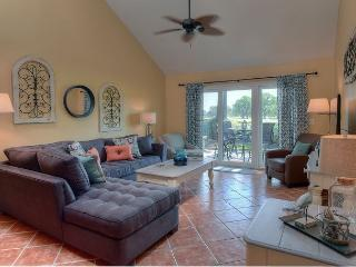 Book 'Birdie By The Bay' For Your Spring and Summer time Vacation! - Sandestin vacation rentals