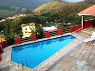 Beautiful House with Internet Access and A/C - Marica vacation rentals