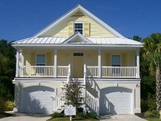 MYRTLE BEACH - House Close to Ocean - $995 week of April 22-29 - Murrells Inlet vacation rentals
