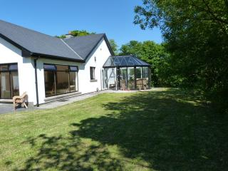 Lissadell Cottage close to lovely Sandy beach - Lissadell vacation rentals