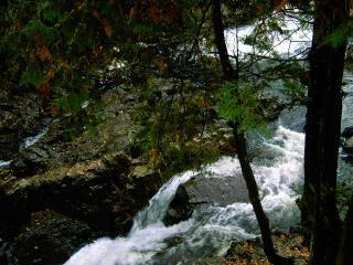 Great North Woods, Stark ATV, Snowmobile, Fishing - Groveton vacation rentals