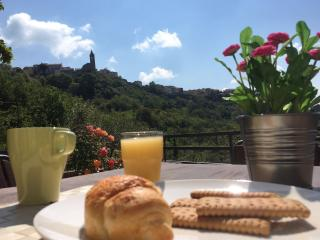 Cozy 2 bedroom Bed and Breakfast in Agnone - Agnone vacation rentals