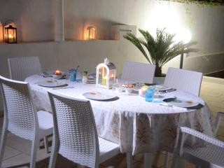 Nice House with Satellite Or Cable TV and Parking - Marina di Novaglie vacation rentals