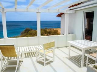Nice 1 bedroom Apartment in Vila do Maio - Vila do Maio vacation rentals