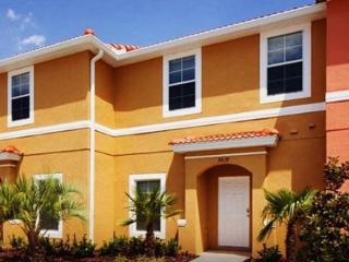 Villa Sonho - Encantada Resort - Kissimmee vacation rentals