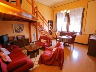 Cozy apartment with a sea view - Zadar vacation rentals