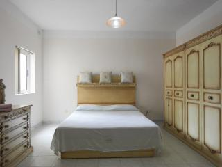 1 bedroom Condo with Internet Access in Attard - Attard vacation rentals