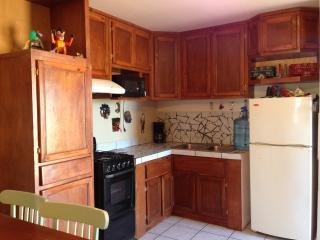 Rocky Point Vacation Rental (Puerto Penasco) - Puerto Penasco vacation rentals