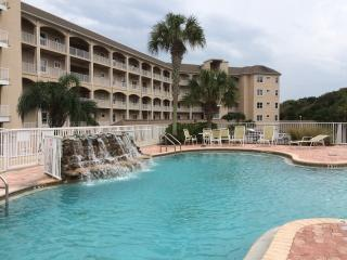 Serenity, beauty, nature, peace, comfort - Fernandina Beach vacation rentals