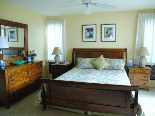 Newly Remodeled 3 Bedroom In Grand Champions - Kihei vacation rentals