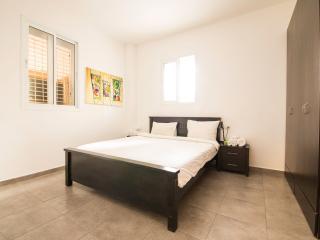 Trio Tel-Aviv suite 1 - Jaffa vacation rentals
