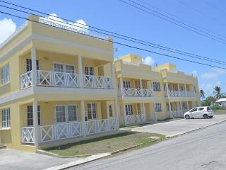 Beautiful 2 bed, 1 bath apartment for rent - Enterprise vacation rentals