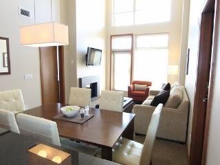 2 Bedroom Premium | Sutton Place, Revelstoke - Revelstoke vacation rentals
