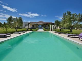 Villa Marina, Finest Collection, self catering Villa with pool in Puglia | Raro Villas - Carovigno vacation rentals