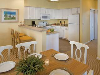 Worldmark Long Beach 2bd sleeps 6 Resort - Long Beach vacation rentals