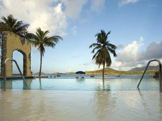 Marriotts Frenchmans Cove  St Thomas Virgin Islands - U.S. Virgin Islands vacation rentals