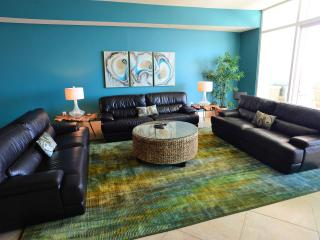 Cat's Meow is WOW- Turquoise Place, Make You Purrr - Orange Beach vacation rentals