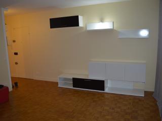 Bel Appartement refait à neuf - Neuilly-sur-Marne vacation rentals