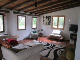 2 bedroom Farmhouse Barn with Satellite Or Cable TV in Cabanas de Tavira - Cabanas de Tavira vacation rentals