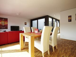 Executive Suite Stuttgart - Stuttgart vacation rentals