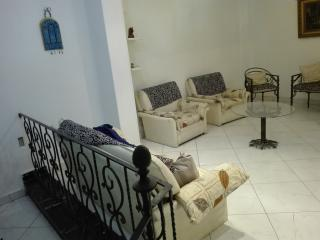 A Cozy Apartment Near The Nile - Cairo vacation rentals
