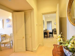 Magnificent and well-presented family rental, 3 bedrooms- Chelsea. - London vacation rentals